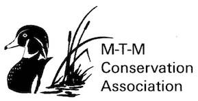 MTM Conservation Association